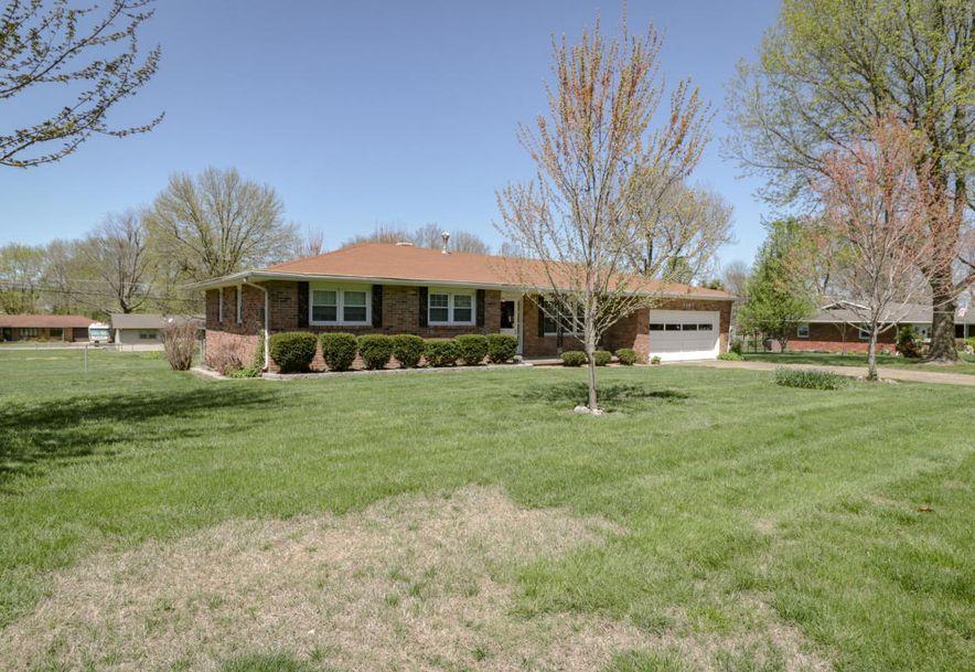 4267 South Ridgecrest Drive Springfield, MO 65810 - Photo 22