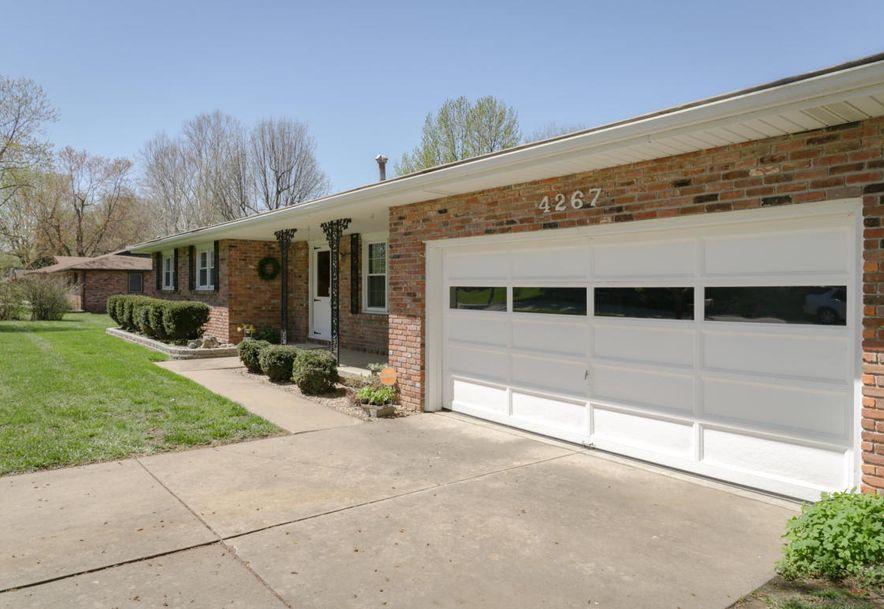 4267 South Ridgecrest Drive Springfield, MO 65810 - Photo 23