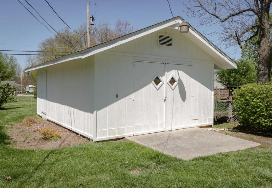 4267 South Ridgecrest Drive Springfield, MO 65810 - Photo 4