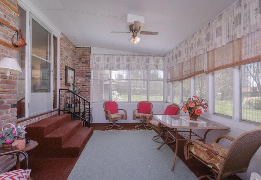 4267 South Ridgecrest Drive Springfield, MO 65810 - Photo 7
