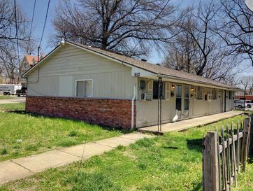 912 North Main Avenue Springfield, MO 65802 - Image 1