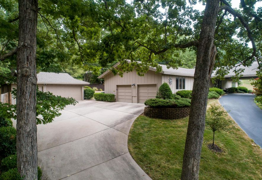 5346 South Woodcliffe Drive Springfield, MO 65804 - Photo 41