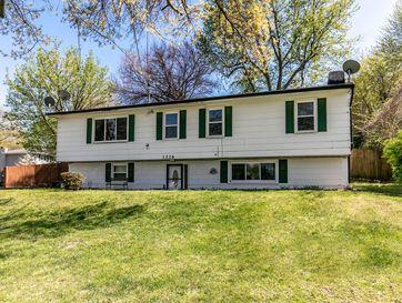 1226 West Walnut Lawn Street Springfield, MO 65807 - Image 1