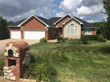 153 Academy Drive Rogersville, MO 65742 - Image 1