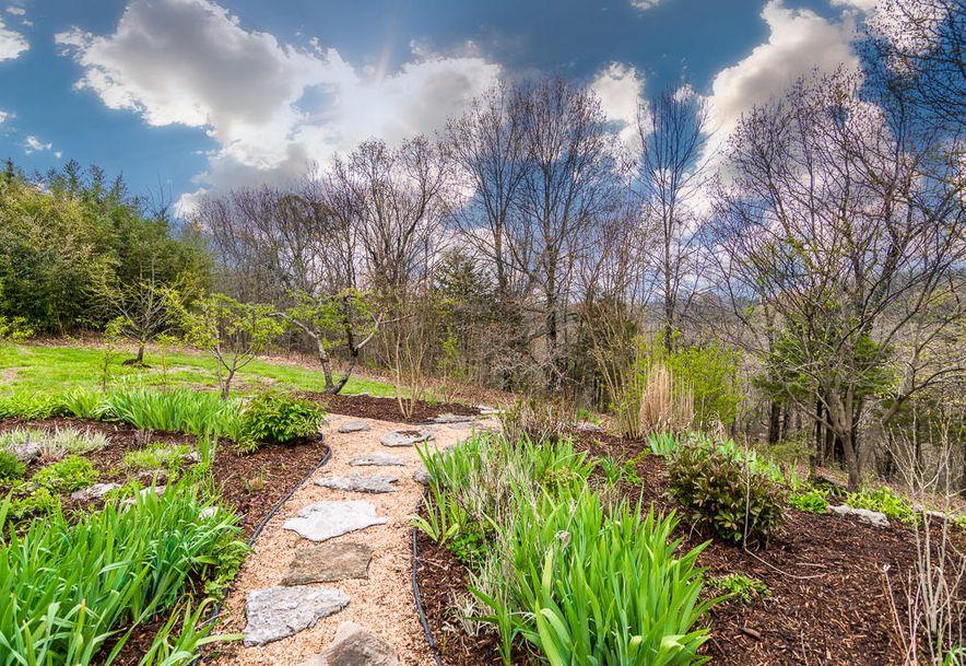 760 Hidden Springs Lane Reeds Spring, MO 65737 - Photo 24