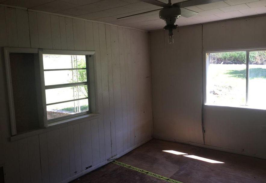 Route 3 Box 149 A Ava, MO 65608 - Photo 10