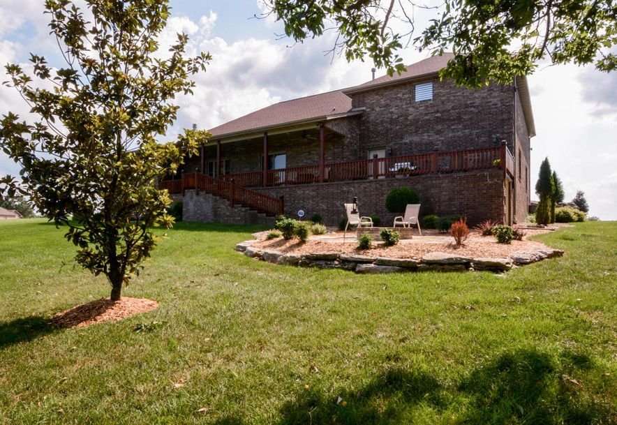 602 Sundown Court Saddlebrooke, MO 65630 - Photo 2