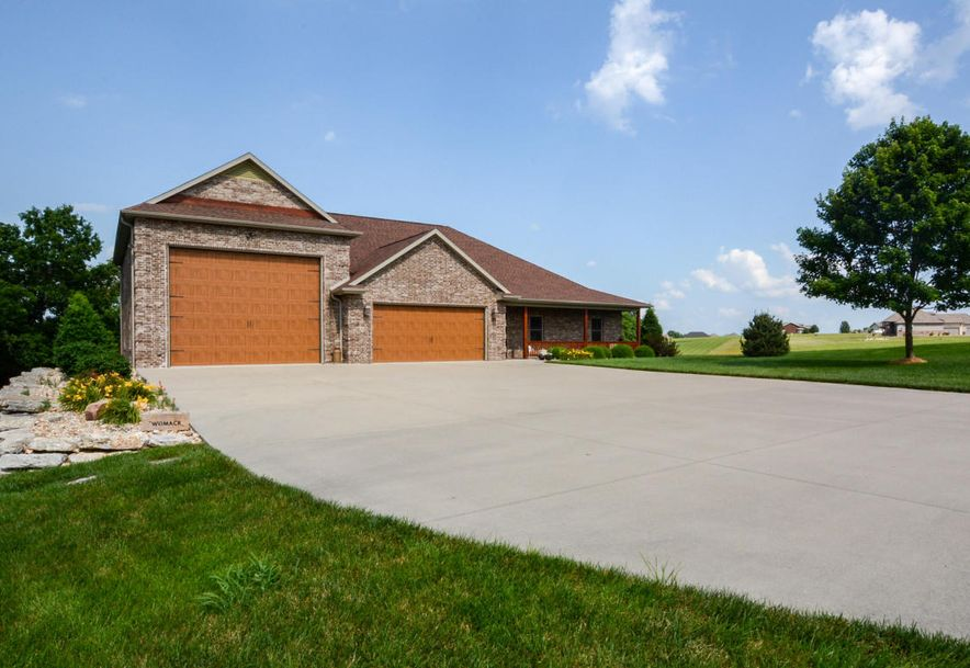 602 Sundown Court Saddlebrooke, MO 65630 - Photo 63