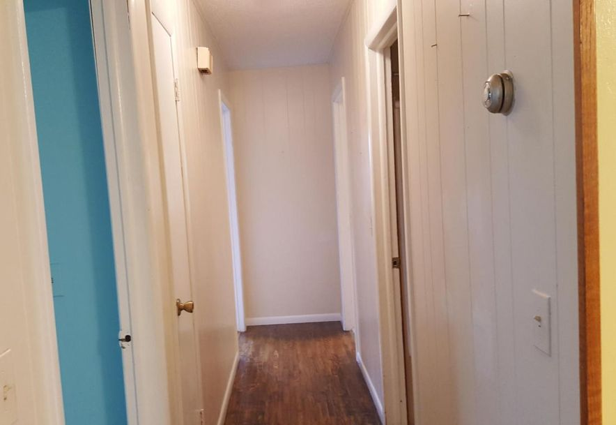 902 Evans Avenue Ava, MO 65608 - Photo 12