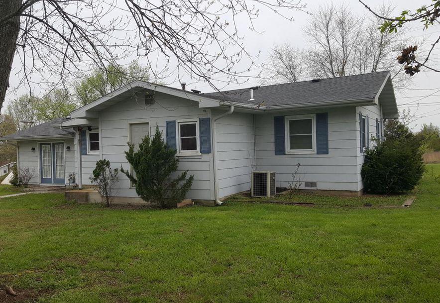 902 Evans Avenue Ava, MO 65608 - Photo 22
