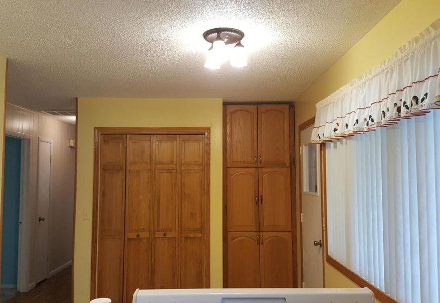 902 Evans Avenue Ava, MO 65608 - Photo 8