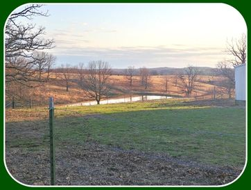 5287 County Line Road Mountain Grove, MO 65711 - Image 1