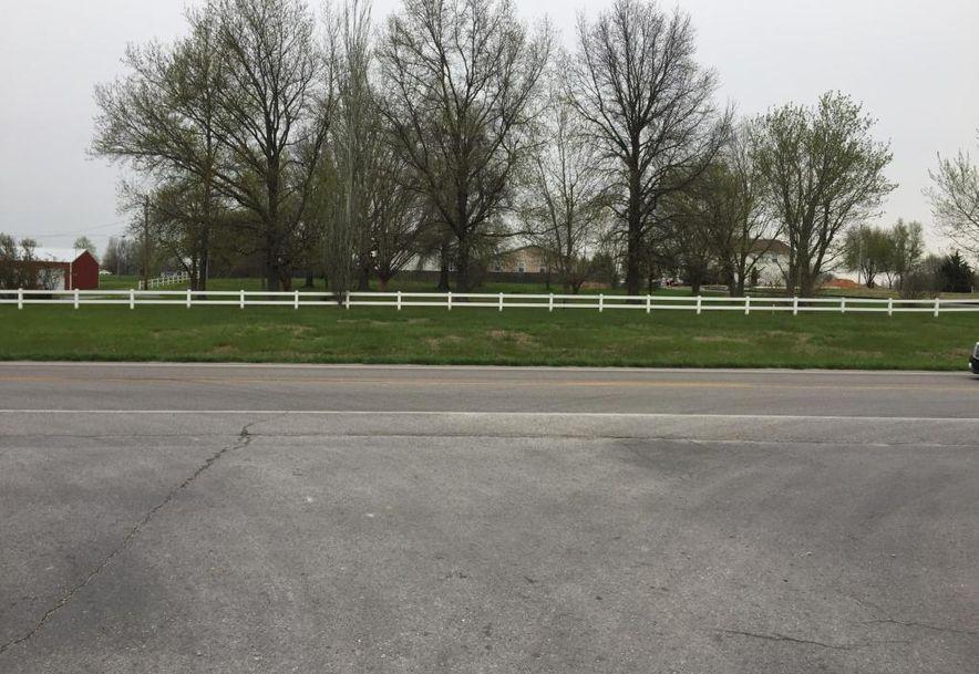 1607 Mo-14 Ozark, MO 65721 - Photo 1