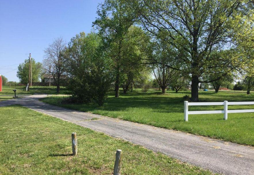 1607 Mo-14 Ozark, MO 65721 - Photo 2