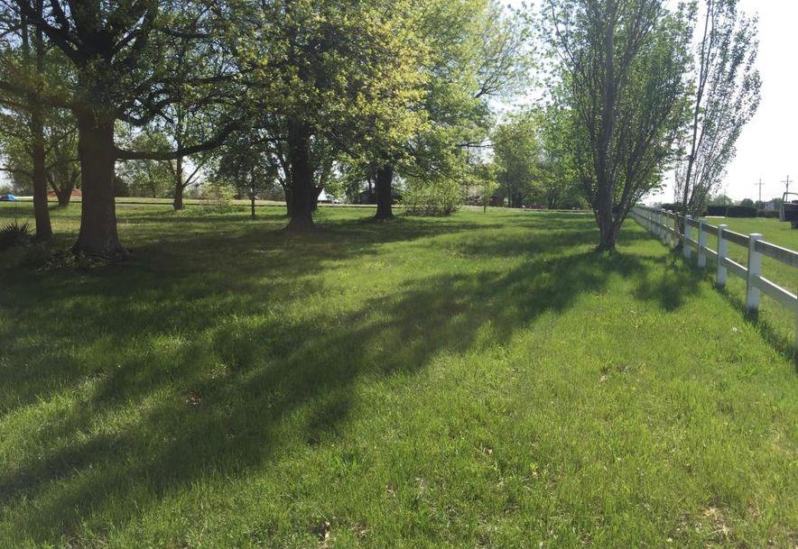 1607 Mo-14 Ozark, MO 65721 - Photo 5
