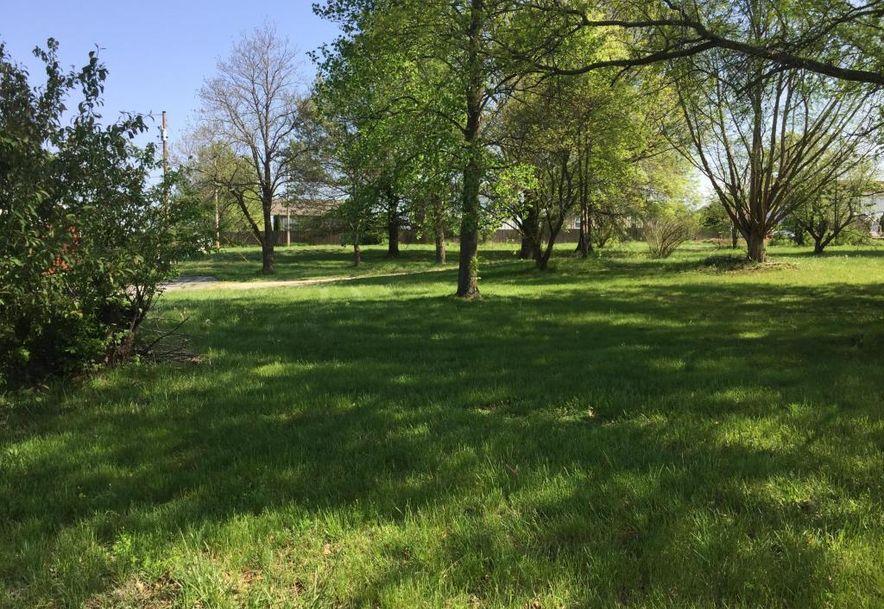 1607 Mo-14 Ozark, MO 65721 - Photo 6