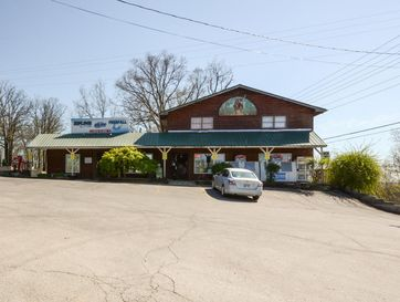 1056 Indian Point Road Branson, MO 65616 - Image 1