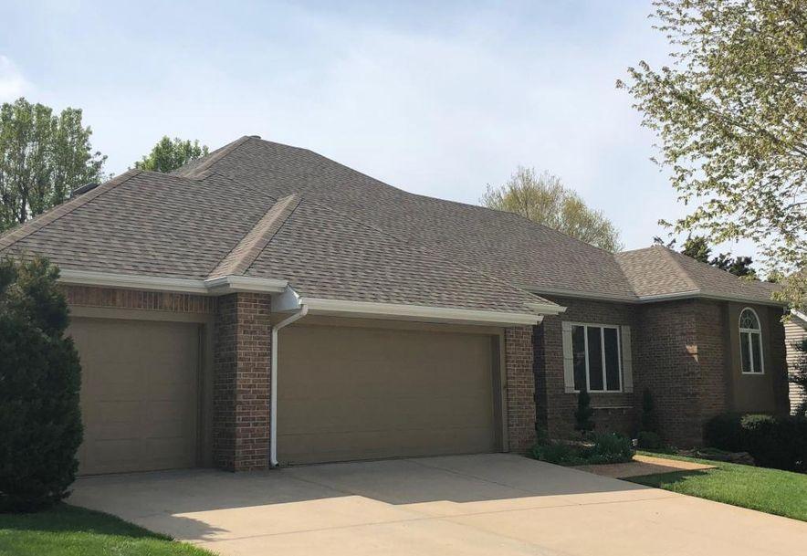 1455 South Ranch Drive Springfield, MO 65809 - Photo 2