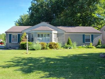 1680 East Meadowmere Street Springfield, MO 65804 - Image 1