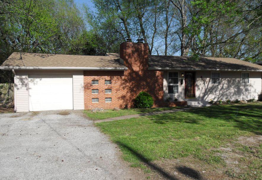 302 South Burton Avenue Springfield, MO 65802 - Photo 24