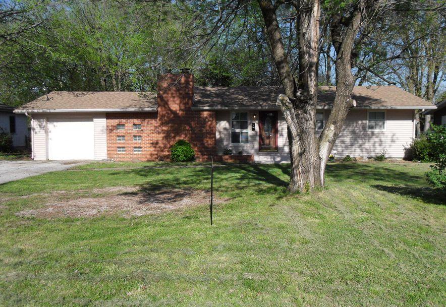 302 South Burton Avenue Springfield, MO 65802 - Photo 8