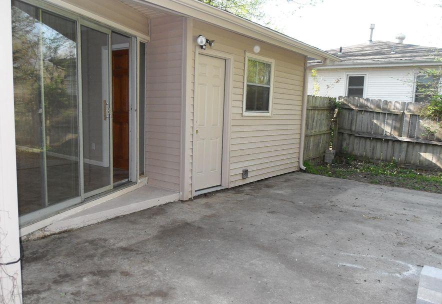 302 South Burton Avenue Springfield, MO 65802 - Photo 9
