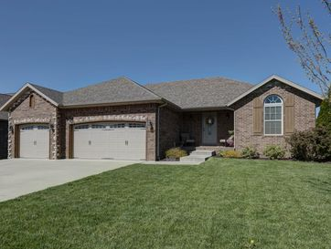 5749 South Eldon Drive Battlefield, MO 65619 - Image 1