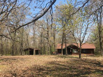 18816 Lawrence 2079 Ash Grove, MO 65604 - Image 1