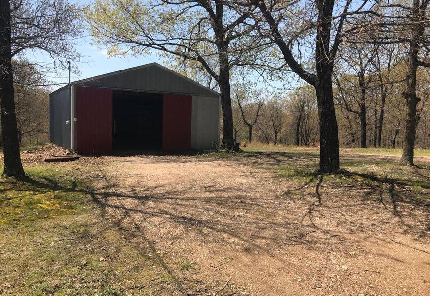18816 Lawrence 2079 Ash Grove, MO 65604 - Photo 4