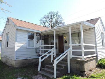 1516 North Farmer Avenue Springfield, MO 65802 - Image 1