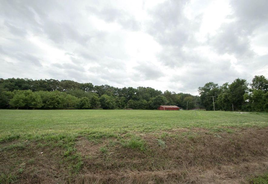 2244 North Riverside Road Ozark, MO 65721 - Photo 34