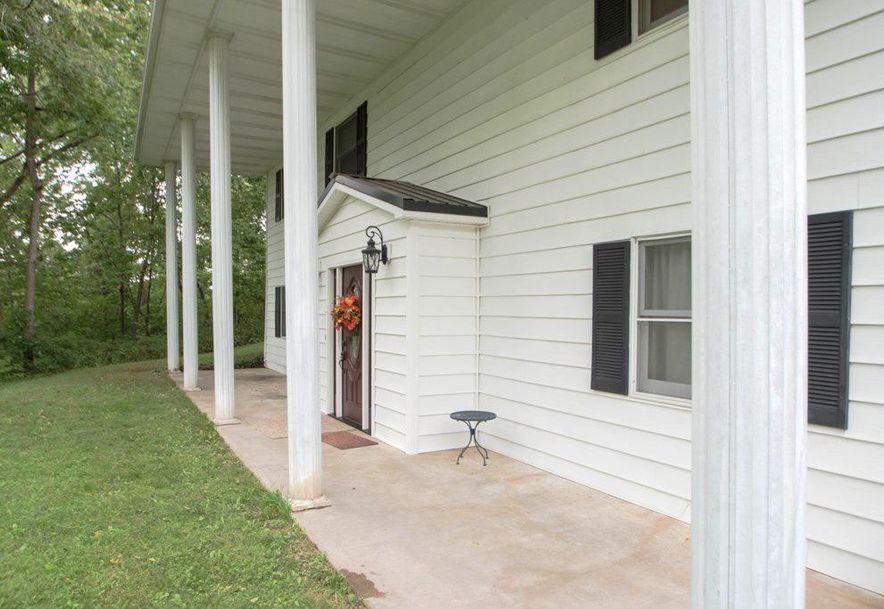 2244 North Riverside Road Ozark, MO 65721 - Photo 37