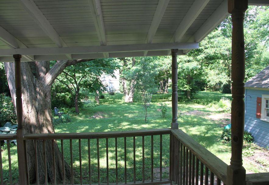 1729 South Jefferson Avenue Springfield, MO 65807 - Photo 7