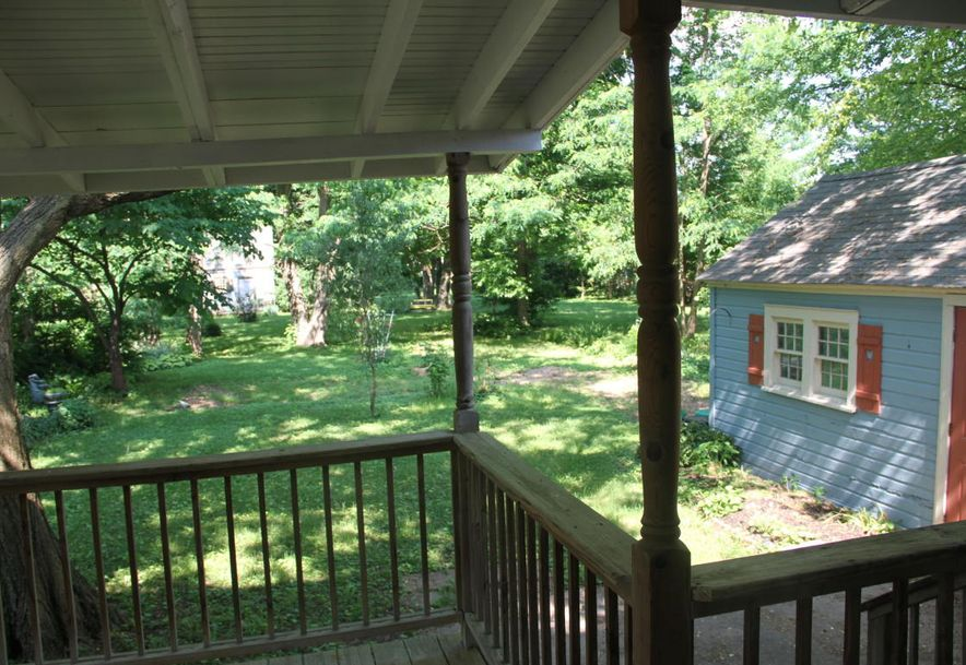 1729 South Jefferson Avenue Springfield, MO 65807 - Photo 8