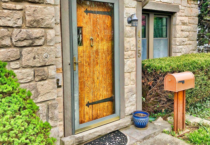 425 South Weller Avenue Springfield, MO 65802 - Photo 2