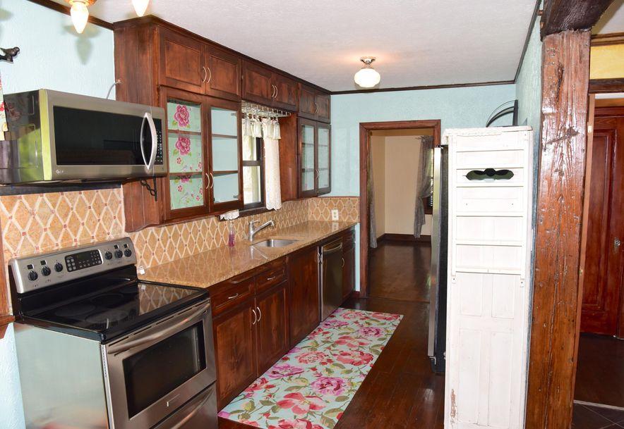 425 South Weller Avenue Springfield, MO 65802 - Photo 29