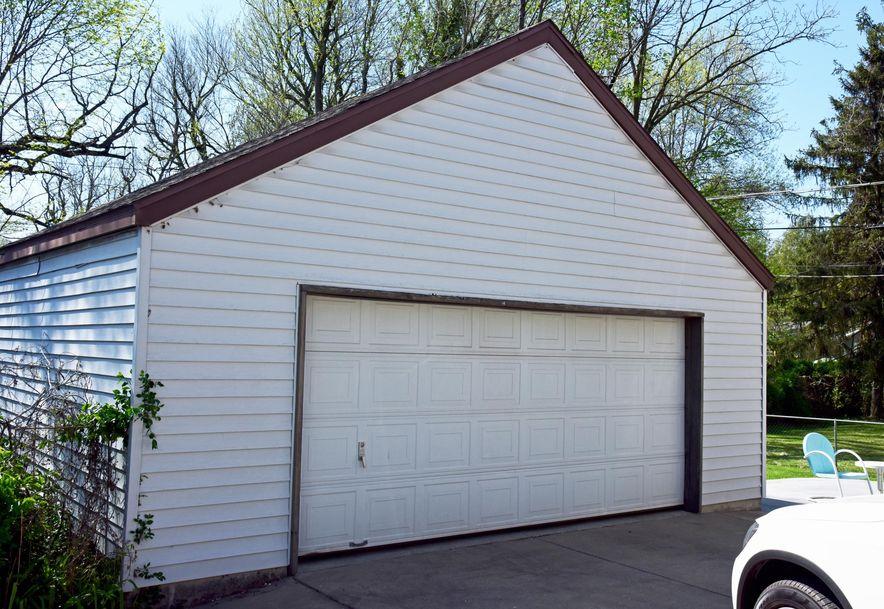 425 South Weller Avenue Springfield, MO 65802 - Photo 36