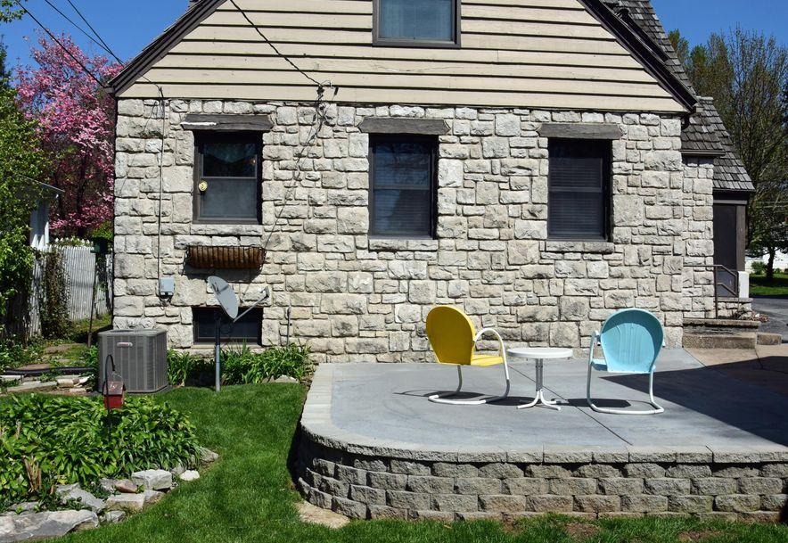 425 South Weller Avenue Springfield, MO 65802 - Photo 42