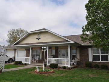 405 East Commercial Street Pierce City, MO 65723 - Image 1