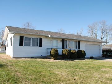 1600 State Hwy Ff Ava, MO 65608 - Image 1