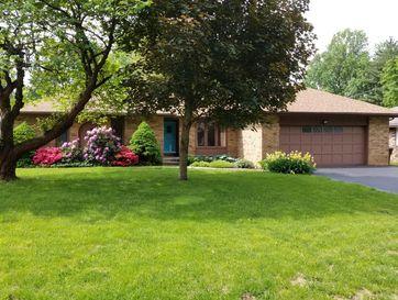 1340 East Richmond Street Springfield, MO 65804 - Image 1