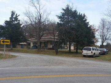 14 Beach Road Conway, MO 65632 - Image 1