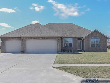 3234 West Frisco Court Springfield, MO 65810 - Image 1