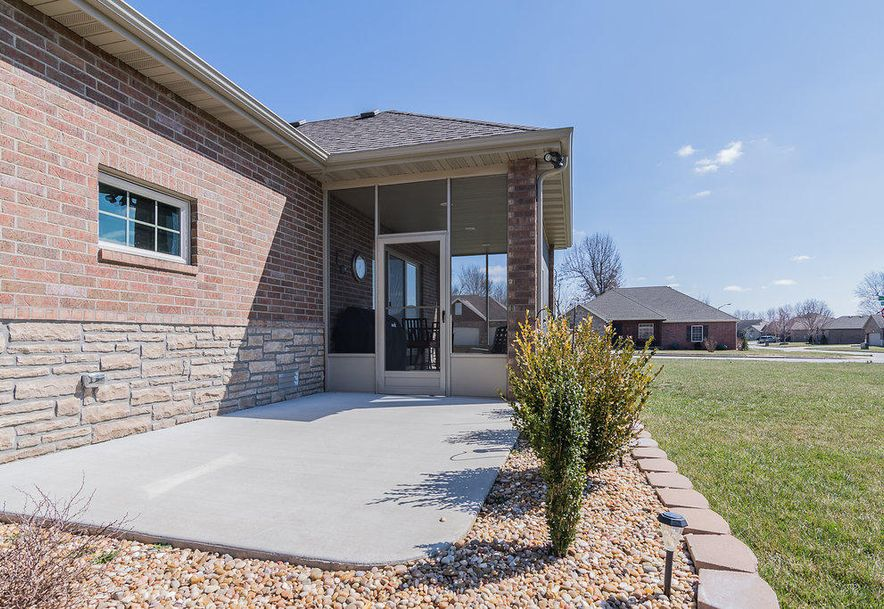 3234 West Frisco Court Springfield, MO 65810 - Photo 27