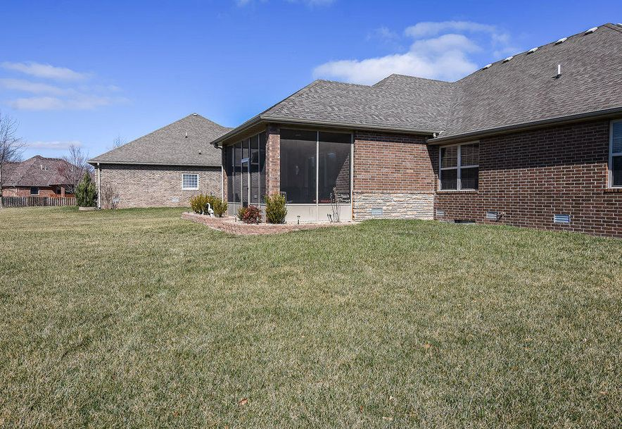 3234 West Frisco Court Springfield, MO 65810 - Photo 28