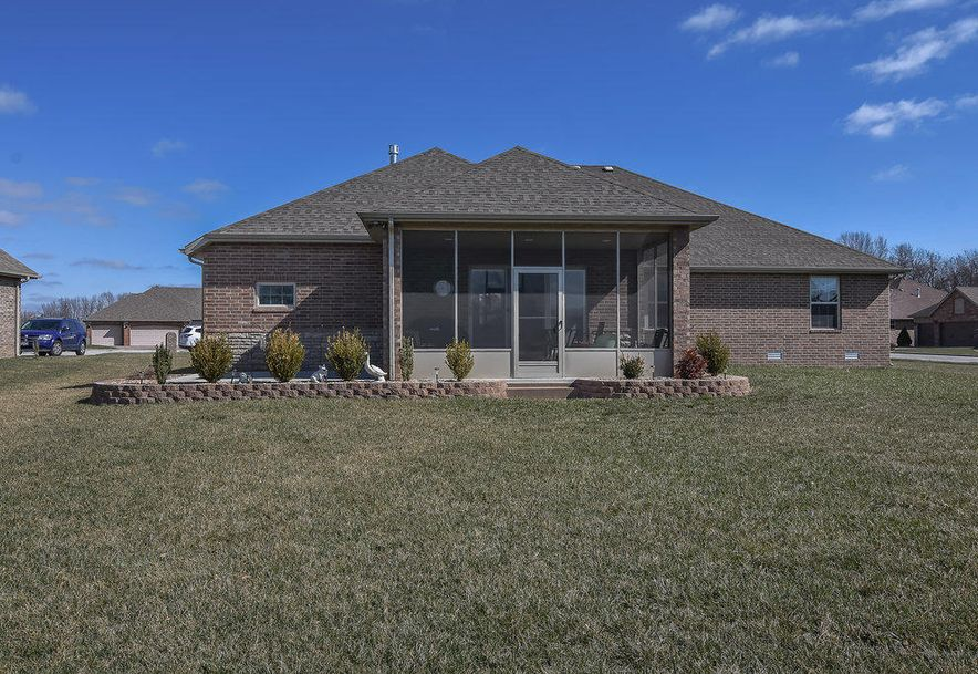 3234 West Frisco Court Springfield, MO 65810 - Photo 29