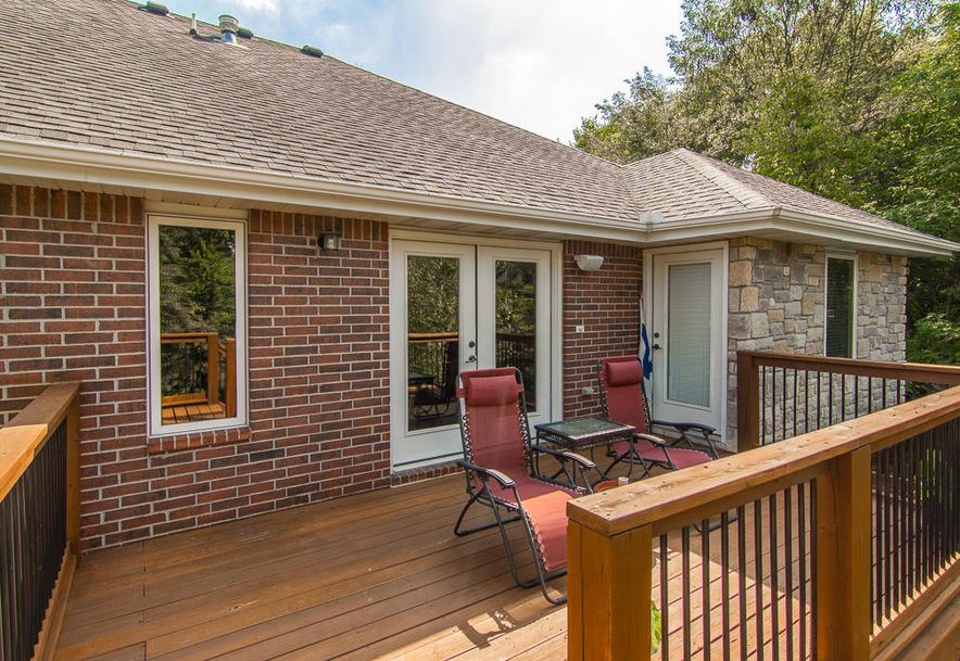 3961 West Maplewood Street Springfield, MO 65807 - Photo 41