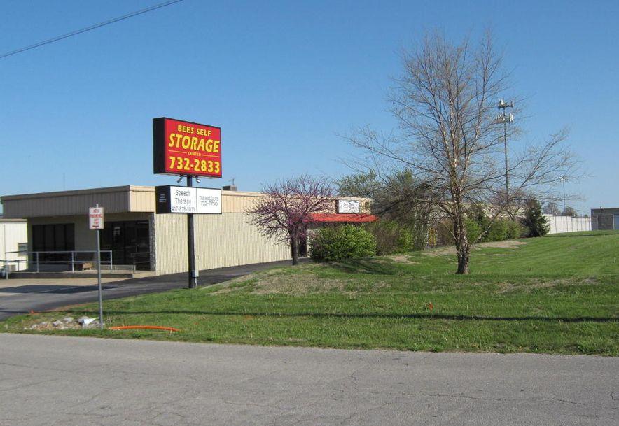 629 East Harrison Street Republic, MO 65738 - Photo 1