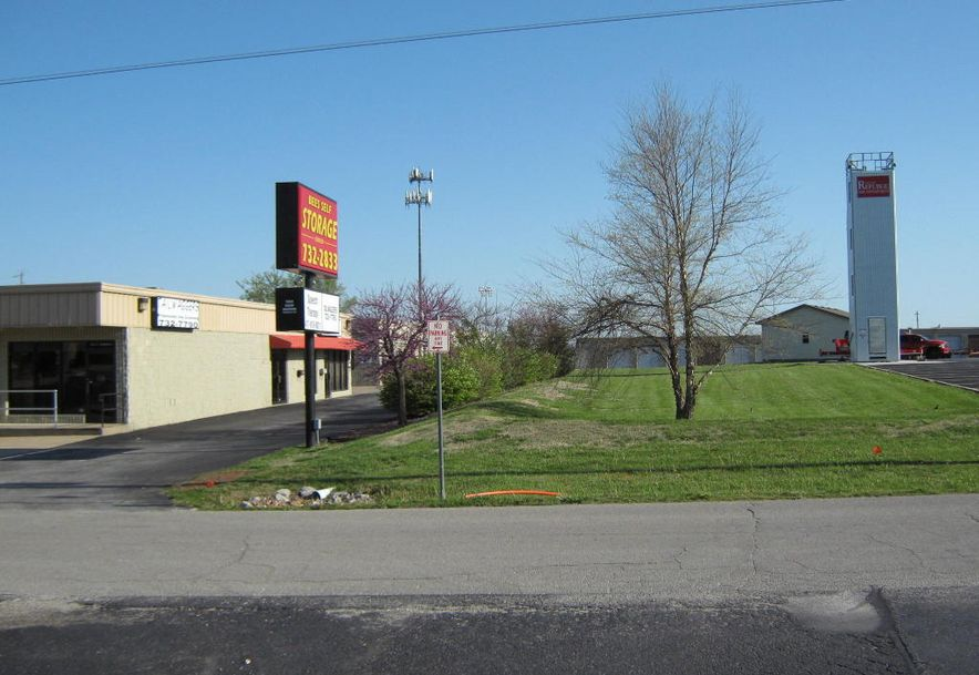 629 East Harrison Street Republic, MO 65738 - Photo 3