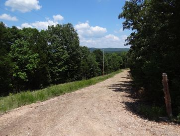 Lot 2 & 3 Timber Lane -  Waters Edge Shell Knob, MO 65747 - Image 1